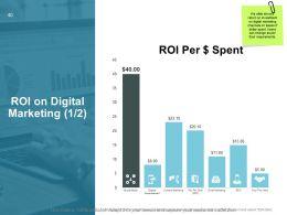 social_media_marketing_powerpoint_presentation_slides_Slide40