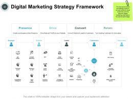 social_media_marketing_powerpoint_presentation_slides_Slide42