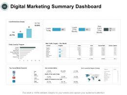 social_media_marketing_powerpoint_presentation_slides_Slide44