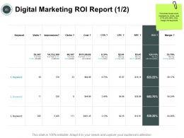 social_media_marketing_powerpoint_presentation_slides_Slide45