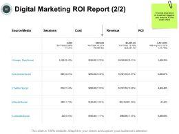 social_media_marketing_powerpoint_presentation_slides_Slide46