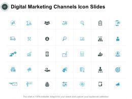 social_media_marketing_powerpoint_presentation_slides_Slide47