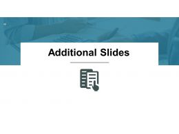 social_media_marketing_powerpoint_presentation_slides_Slide49