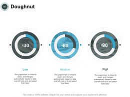 social_media_marketing_powerpoint_presentation_slides_Slide50