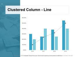 social_media_marketing_powerpoint_presentation_slides_Slide51