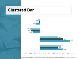social_media_marketing_powerpoint_presentation_slides_Slide52