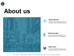 social_media_marketing_powerpoint_presentation_slides_Slide53