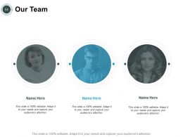 social_media_marketing_powerpoint_presentation_slides_Slide54
