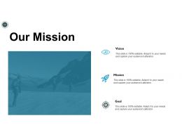social_media_marketing_powerpoint_presentation_slides_Slide55