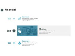 social_media_marketing_powerpoint_presentation_slides_Slide57