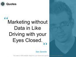 social_media_marketing_powerpoint_presentation_slides_Slide58