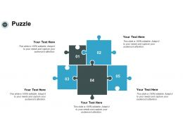social_media_marketing_powerpoint_presentation_slides_Slide60