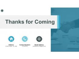 social_media_marketing_powerpoint_presentation_slides_Slide61