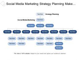 social_media_marketing_strategy_planning_make_sense_social_data_Slide01
