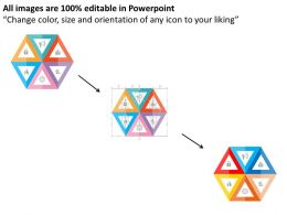 social_media_marketing_tools_flat_powerpoint_design_Slide02