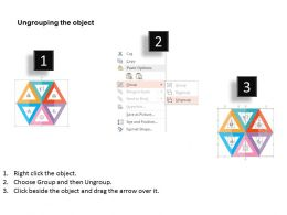 social_media_marketing_tools_flat_powerpoint_design_Slide03
