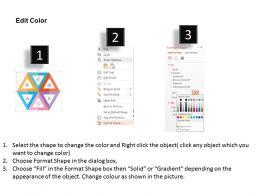 social_media_marketing_tools_flat_powerpoint_design_Slide04