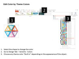 social_media_marketing_tools_flat_powerpoint_design_Slide05