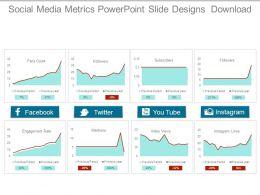 11252780 Style Layered Horizontal 8 Piece Powerpoint Presentation Diagram Infographic Slide