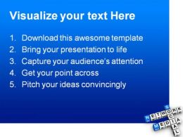 Social Media Network People PowerPoint Template 1110  Presentation Themes and Graphics Slide02