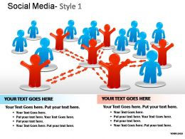 social_media_style_1_powerpoint_presentation_slides_Slide01