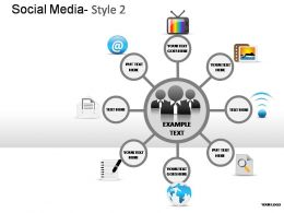 social_media_style_2_powerpoint_presentation_slides_Slide01