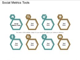 social_metrics_tools_ppt_powerpoint_presentation_summary_graphics_download_cpb_Slide01