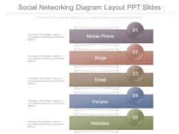 social_networking_diagram_layout_ppt_slides_Slide01