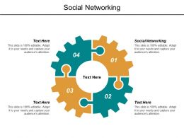 Social Networking Ppt Powerpoint Presentation File Slide Portrait Cpb