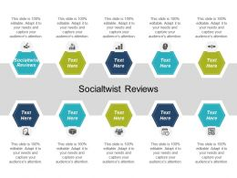 socialtwist_reviews_ppt_powerpoint_presentation_infographic_template_graphics_cpb_Slide01