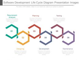 software_development_life_cycle_diagram_presentation_images_Slide01