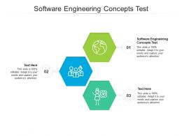 Software Engineering Concepts Test Ppt Powerpoint Presentation Inspiration Slide Cpb