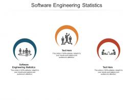 Software Engineering Statistics Ppt Powerpoint Presentation Inspiration Slide Download Cpb