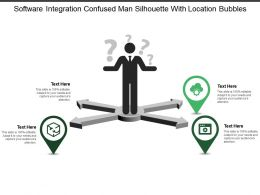 software_integration_confused_man_silhouette_with_location_bubbles_Slide01