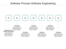 Software Process Software Engineering Ppt Powerpoint Presentation Infographics Layout Ideas Cpb