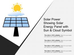 solar_power_showing_solar_energy_panel_with_sun_and_cloud_symbol_Slide01