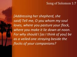 song_of_solomon_1_7_you_rest_your_sheep_at_midday_powerpoint_church_sermon_Slide04