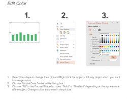 90336861 Style Essentials 2 Financials 5 Piece Powerpoint Presentation Diagram Infographic Slide