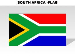 south_africa_country_powerpoint_flags_Slide01