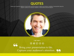 special_quote_slide_for_company_profile_powerpoint_slides_Slide01