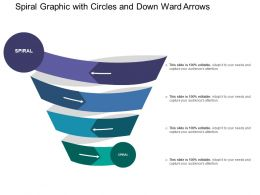 spiral_graphic_with_circles_and_down_ward_arrows_Slide01