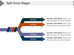 split_arrow_stages_ppt_slide_themes_Slide01