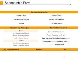 sponsorship_form_powerpoint_slide_show_Slide01