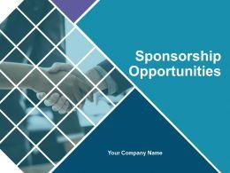 sponsorship_opportunities_powerpoint_presentation_slides_Slide01