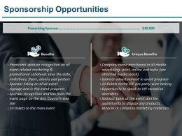 sponsorship_opportunities_presentation_layouts_Slide01