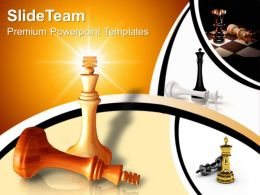 sports_strategy_templates_king_defeats_chess_success_process_ppt_design_slides_powerpoint_Slide01