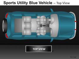 sports_vehicle_top_view_powerpoint_presentation_slides_db_Slide02