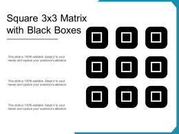 square_3x3_matrix_with_black_boxes_Slide01