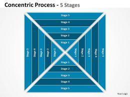 square_shaped_business_diagram_Slide01