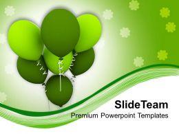 st_patricks_day_balloons_holiday_templates_ppt_backgrounds_for_slides_Slide01